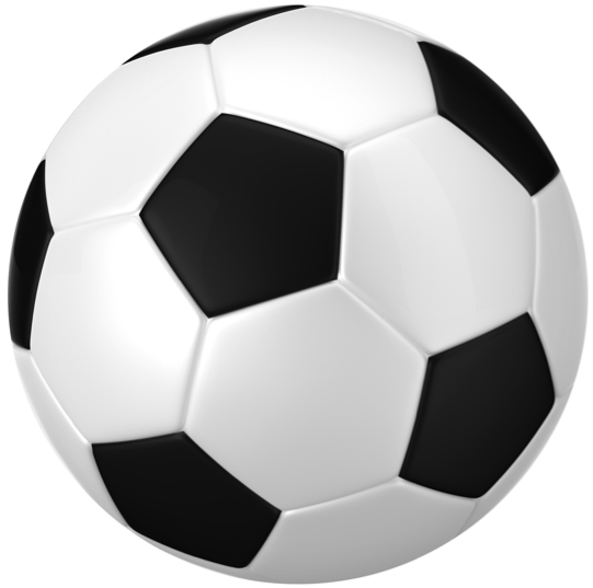 Soccer News: Here\'s an article.