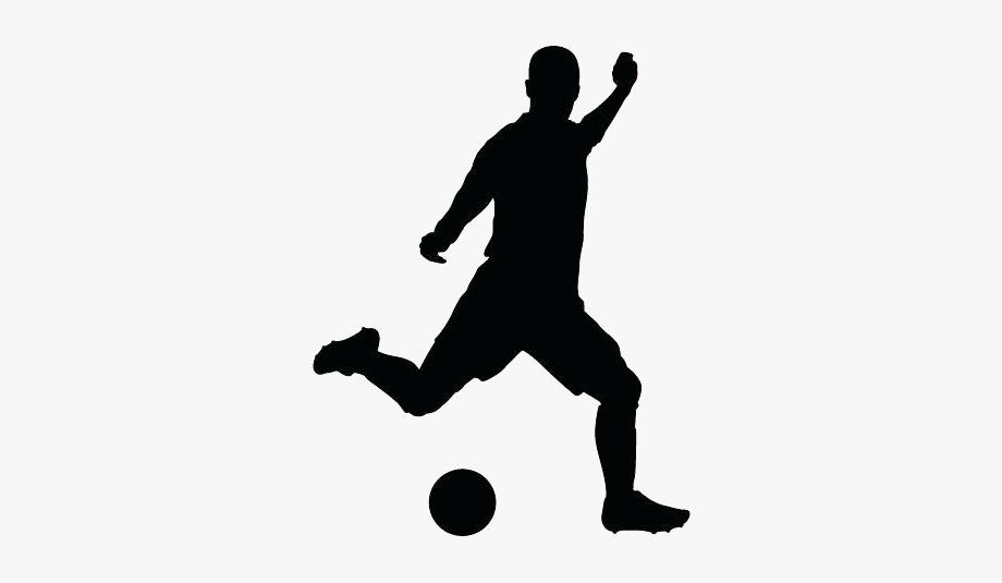 Soccer Clipart Images Player Pics Transparent Png.