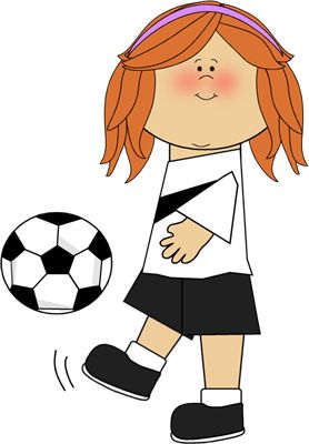 25+ best ideas about Girl Playing Soccer on Pinterest.