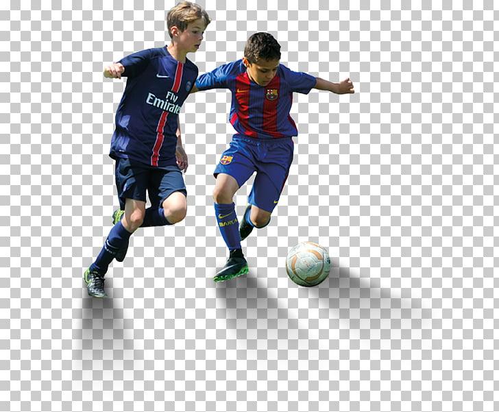 Team sport Tournament Football player, USA SOCCER PNG.