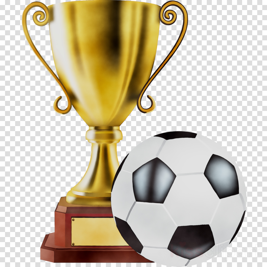 Soccer Cartoon clipart.