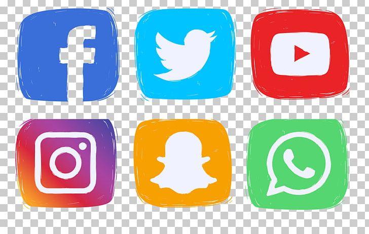 Social Media Computer Icons Social Network PNG, Clipart.