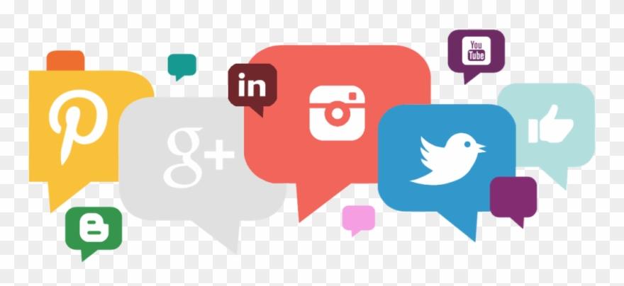 Online Marketing Clipart Creative Mind.