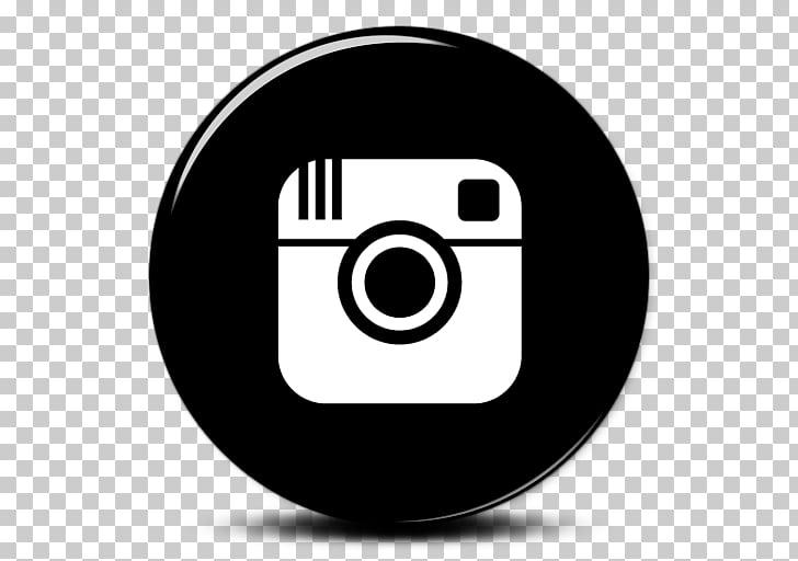 Computer Icons Social media , social media icons 13 0 1 PNG.