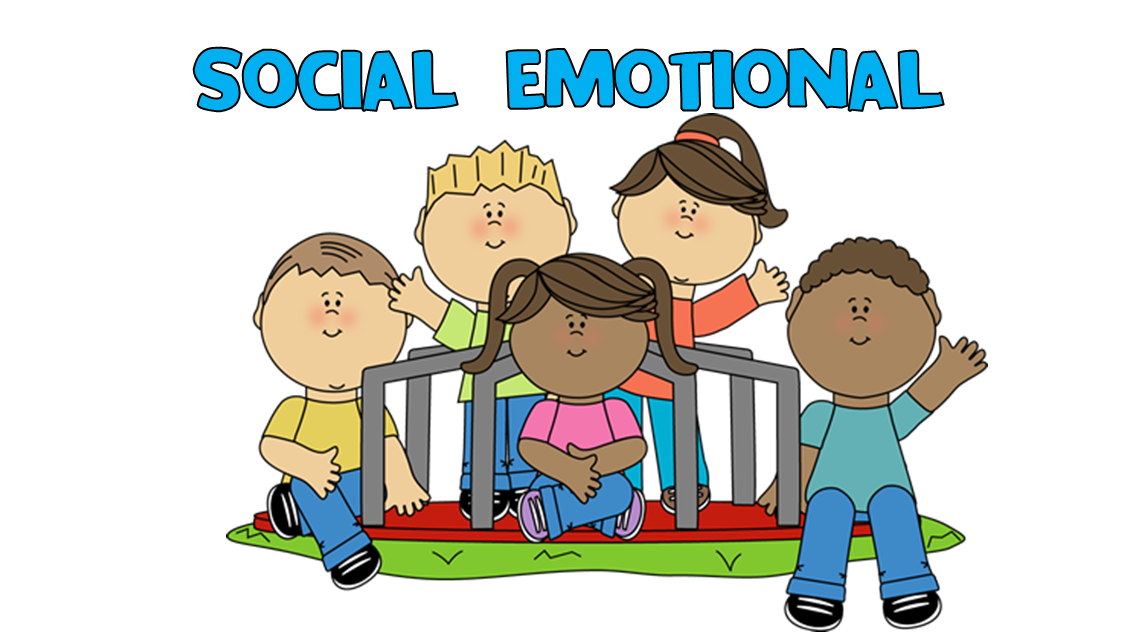 Free Social Development Cliparts, Download Free Clip Art.