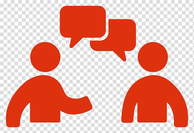 Health Care Mental health Social skills Management, Employee.