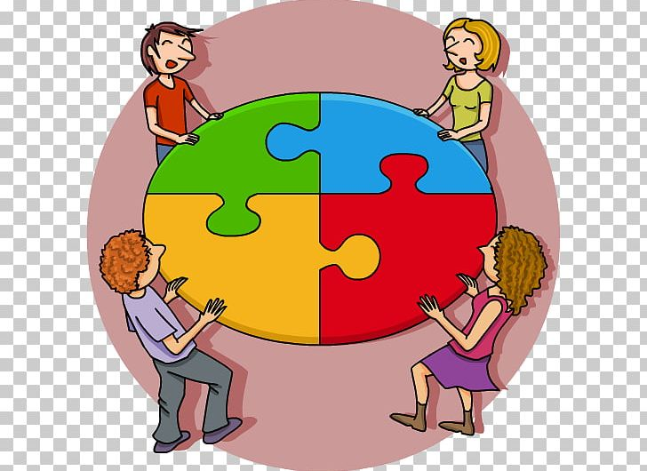 Social Skills Meta Learning Competencia PNG, Clipart, Art.