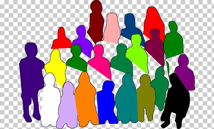 Multiculturalism Diversity Society Organization , Customers.