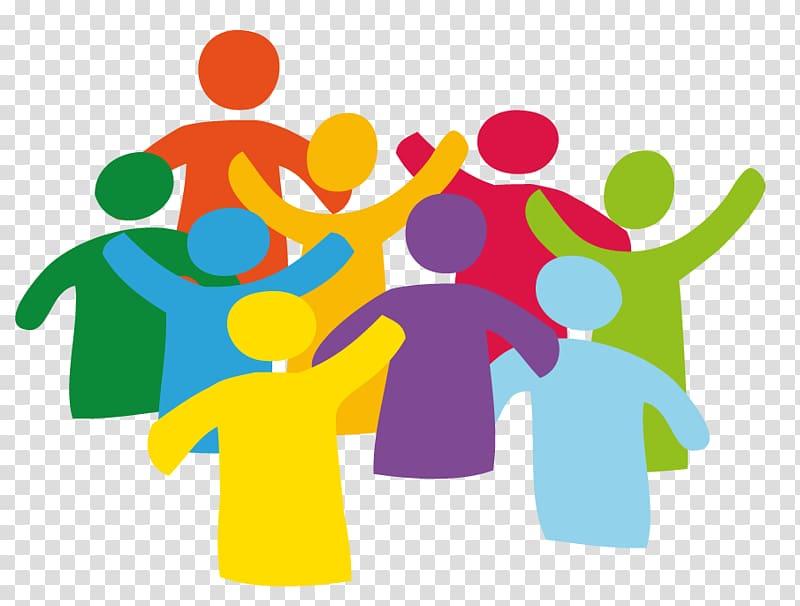 Civil society Consejos de la Sociedad Civil Organization.