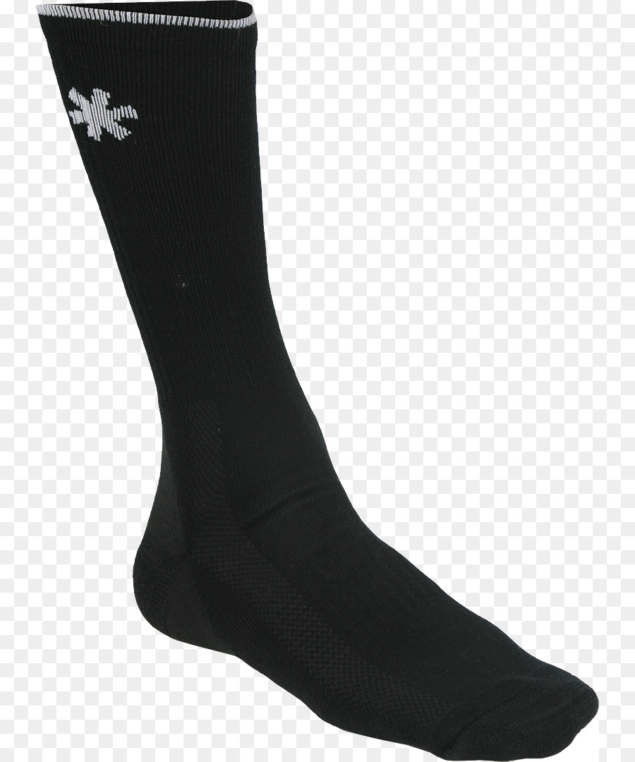 fashion accessory clipart Sock Clothingtransparent png image.