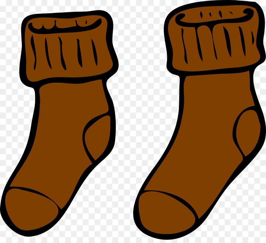 socks clip art clipart Sock Clip art clipart.