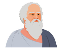 Search Results for socrates.