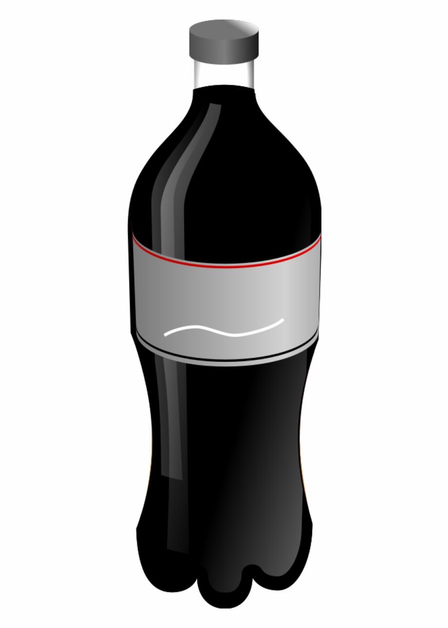 Coke Pet Bottle Png Clip Arts For Web Clip Arts Free.