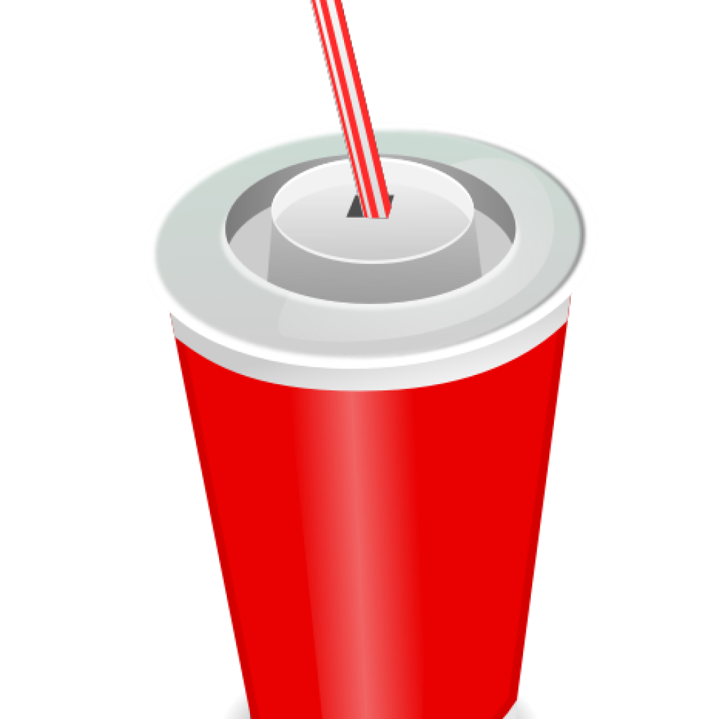 Pop clipart soda, Pop soda Transparent FREE for download on.