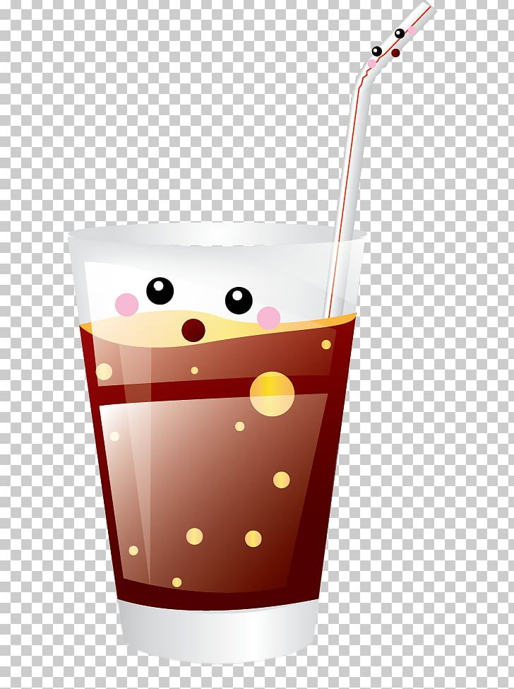 Soft Drink Carbonated Water PNG, Clipart, Beverage Can, Bottle.