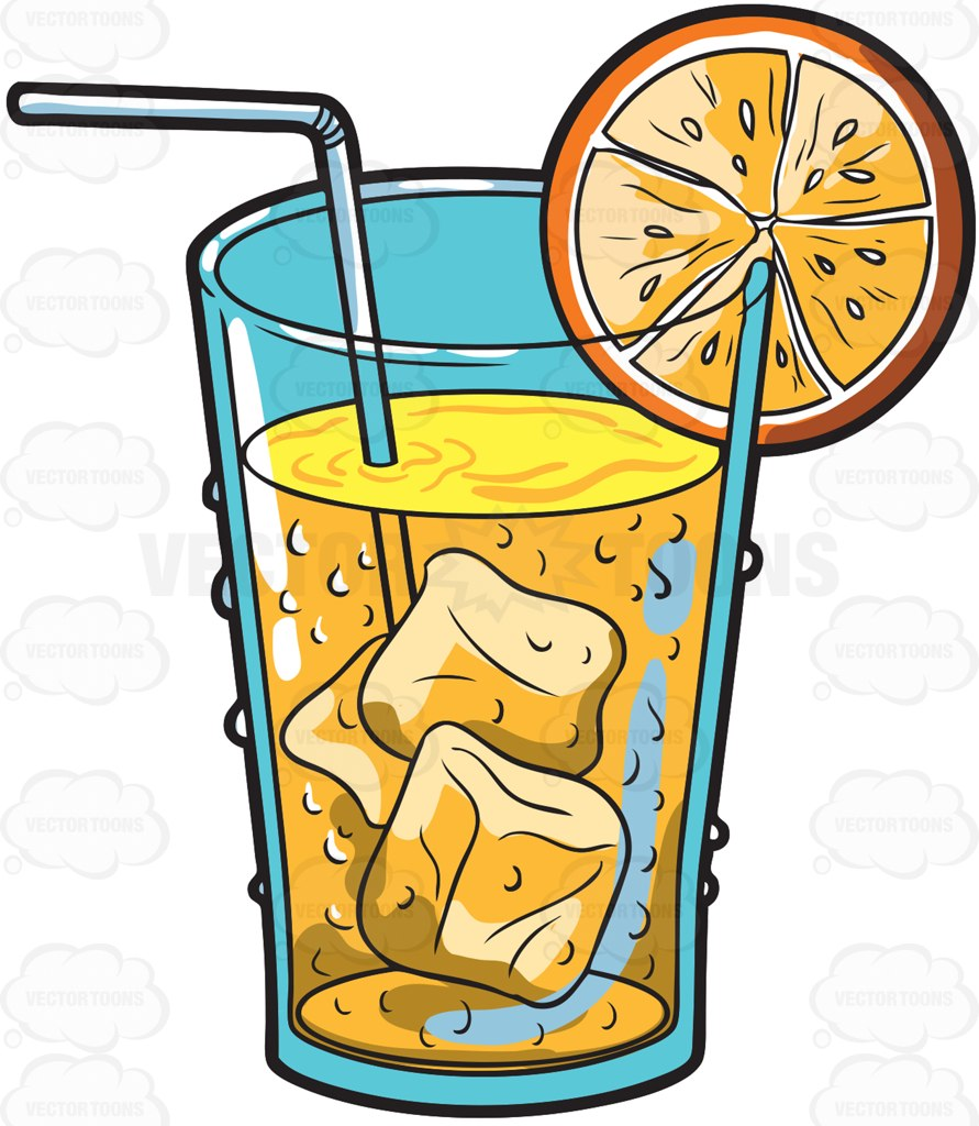 Cool Drink Pictures.