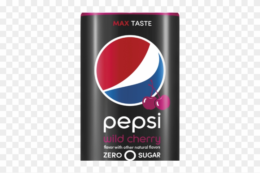 Pepsi Clipart Soft Drink.