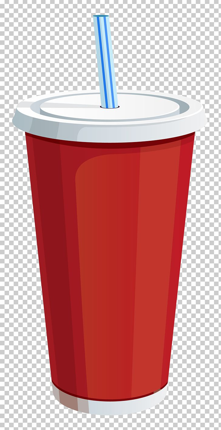 Soft Drink Cup PNG, Clipart, Clipart, Clip Art, Coca Cola, Coffee.