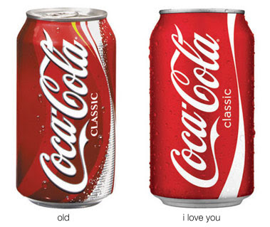 Food Clip Art: Soft Drinks Clipart Pictures.