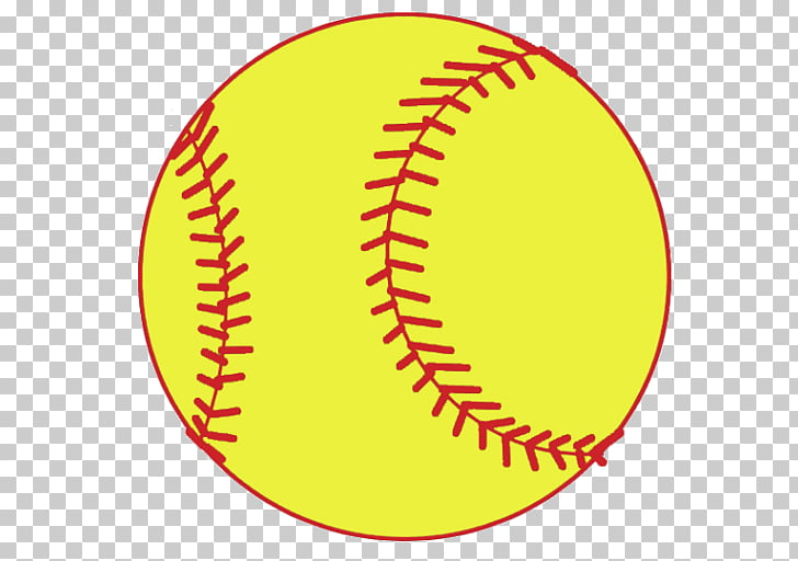 Fastpitch softball , Softball Field PNG clipart.