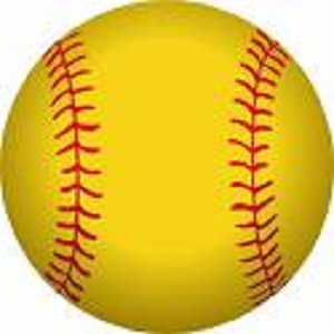 Free softball clipart free images.