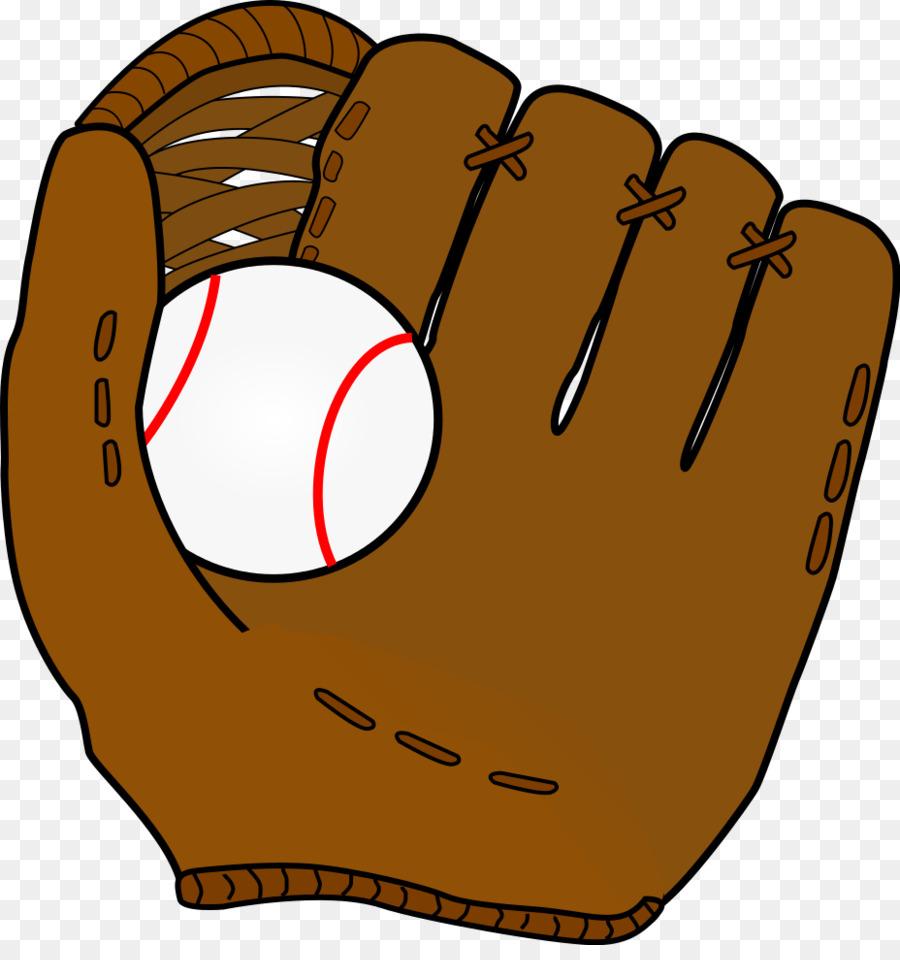 Softball glove clipart 6 » Clipart Station.