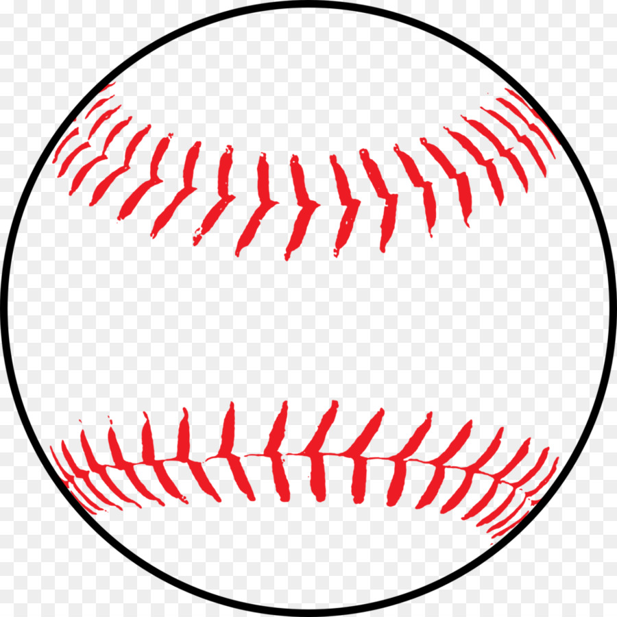 Fastpitch Softball Clip Art.