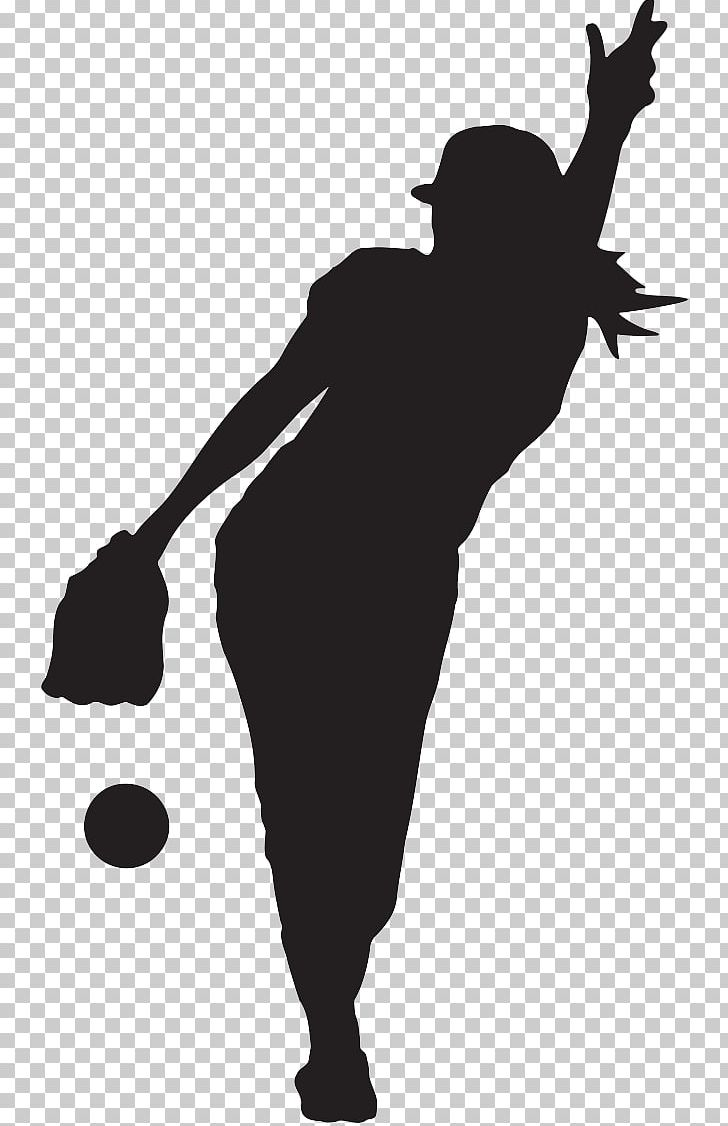 Softball: Pitching Pitcher Fastpitch Softball PNG, Clipart.