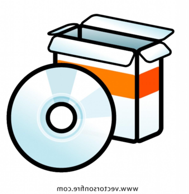 Vector clipart software 1 » Clipart Portal.