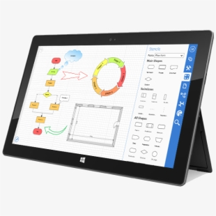 Free Clipart Software For Windows 10 Cliparts, Silhouettes, Cartoons.