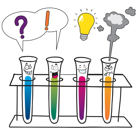 Chemistry resources for Teachers and Students.