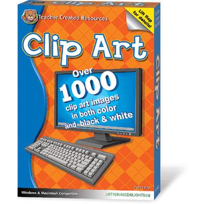 Watch more like Clip Art Programs For Teachers.