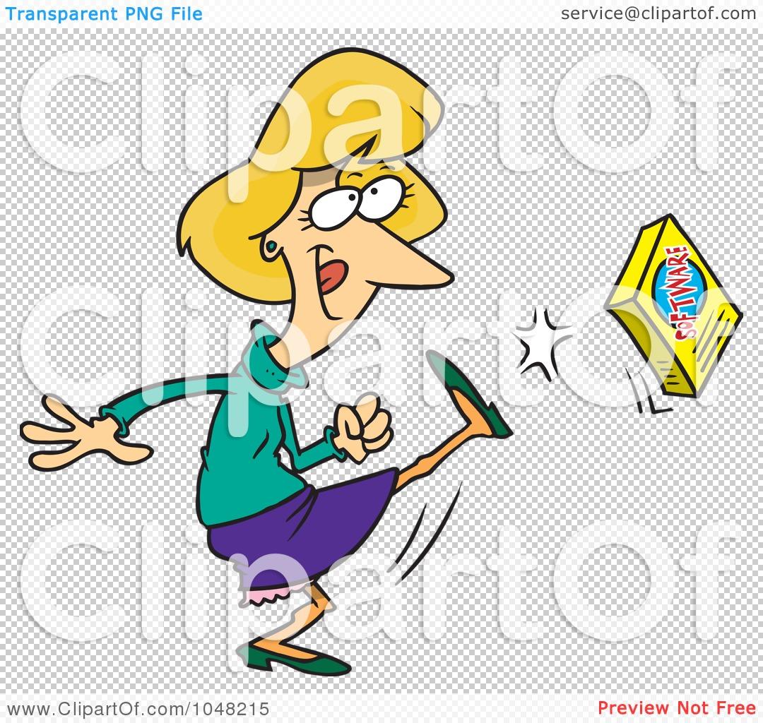 Clipart for teachers software.