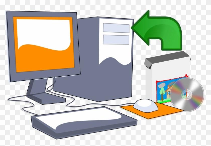 Free clipart software download 5 » Clipart Portal.