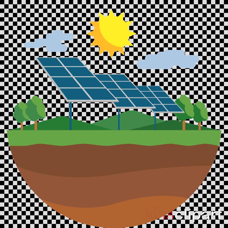 solar energy clip art vehicle clipart.