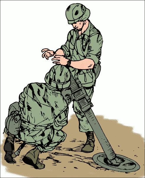 Free Military Clip Art, Download Free Clip Art, Free Clip.