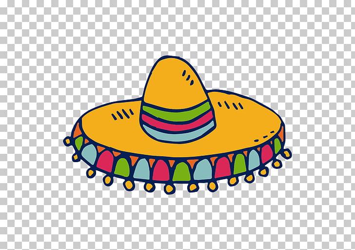 Hat Sombrero Headgear Clothing Accessories , Sombrero.
