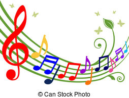 Song Clip Art Vector and Illustration. 56,350 Song clipart vector.