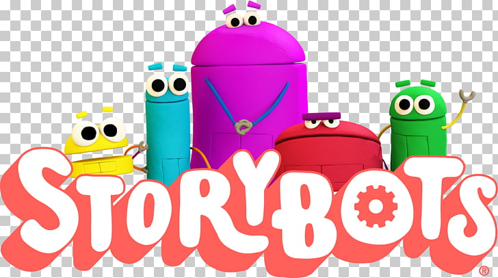 StoryBots Dinosaurs Songs Child Stegosaurus StoryBots.