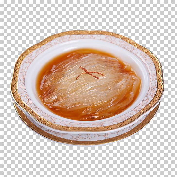 Shark fin soup Edible birds nest Sopa de imitacixf3n de.