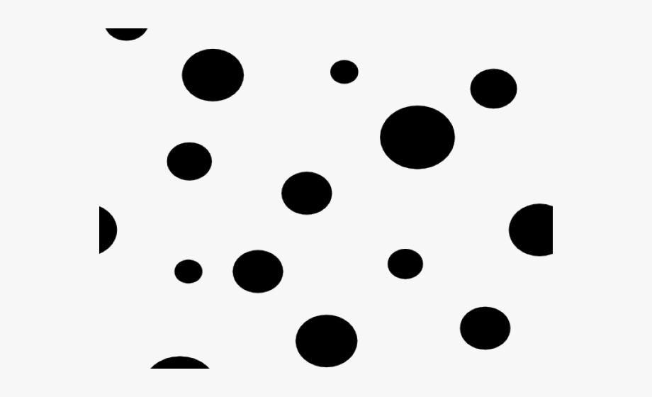 Dots Clipart Spot.