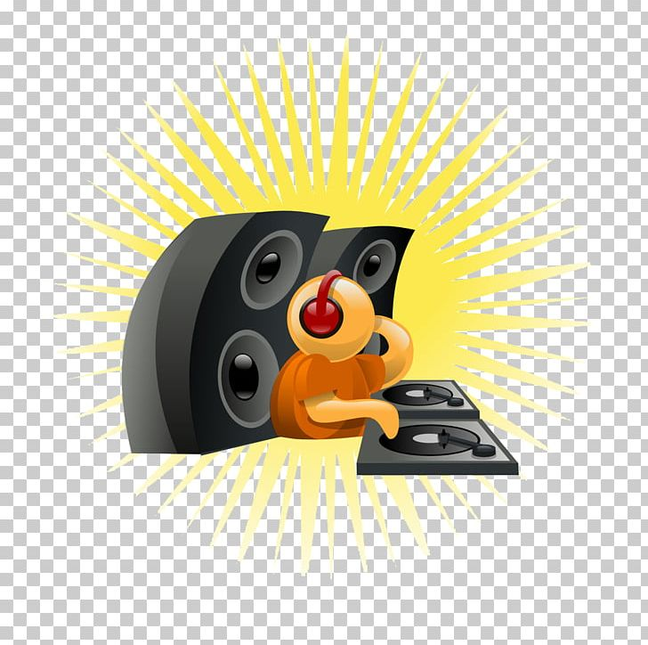 Sound Disc Jockey PNG, Clipart, Animation, Art, Audio, Audio.