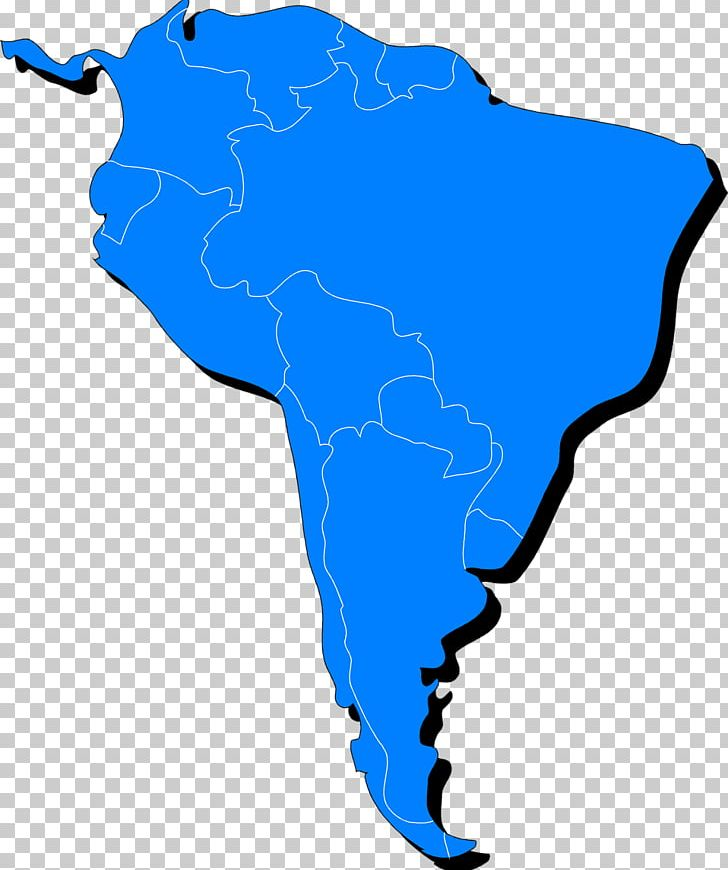 United States South America Latin America PNG, Clipart.