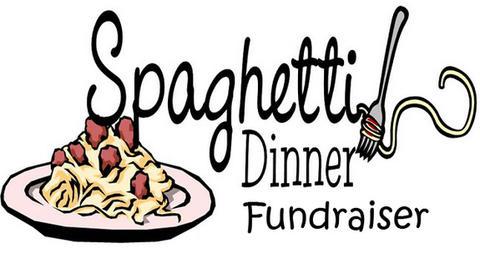 Spaghetti dinner clipart 7 » Clipart Station.