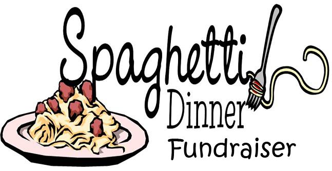 Spaghetti dinner clipart 4 » Clipart Station.