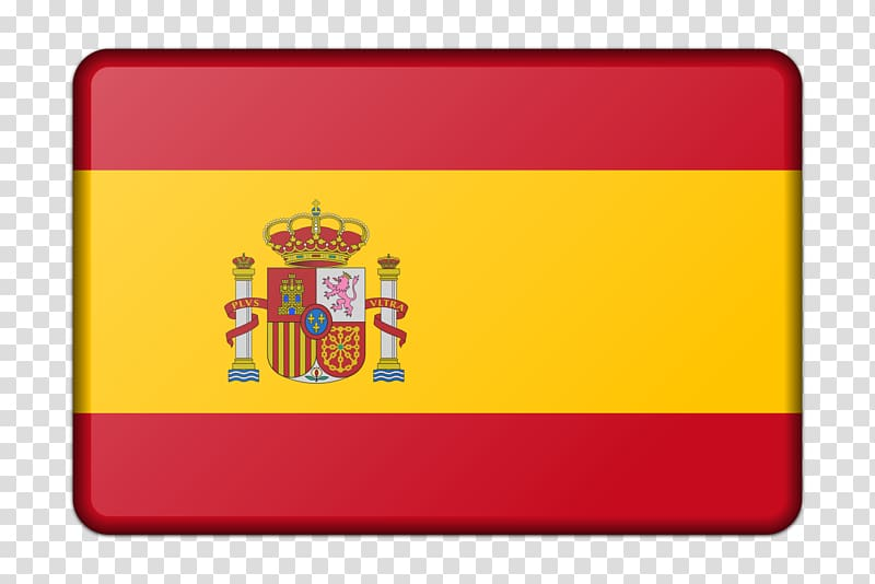 Flag of Spain Computer Icons Flag of Mexico, Spanish Flag.