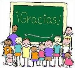 Free Spanish Class Cliparts, Download Free Clip Art, Free.