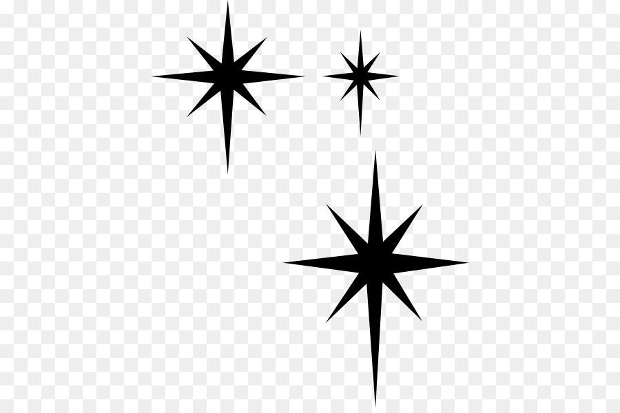 Sparkle clipart, Picture #205394 sparkle clipart.