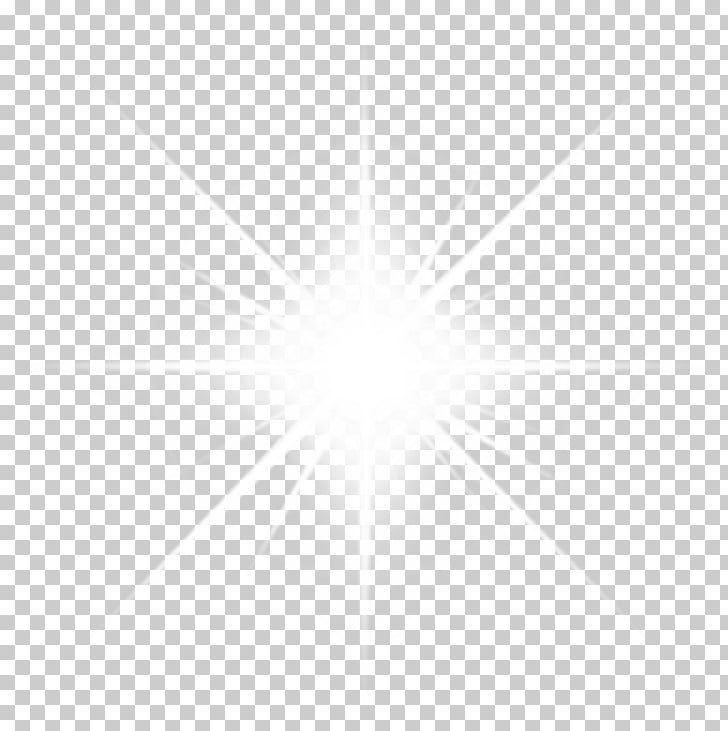 7,653 sparkle PNG cliparts for free download.
