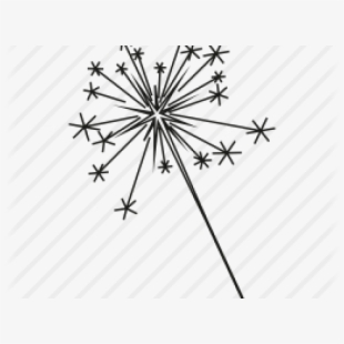 Sparkler , Transparent Cartoon, Free Cliparts & Silhouettes.